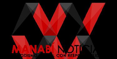 Diario Digital Manabí Noticias
