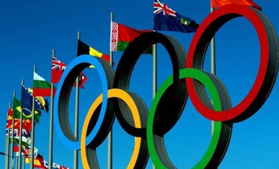 Siete Ciudades Son Precandidatas A Ser Sede De Los Juegos Olimpicos