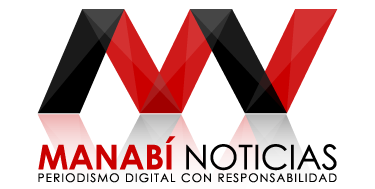 Diario Digital Manabí Noticias