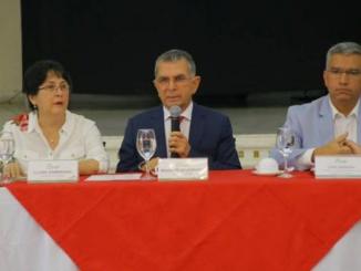 Foto: GAD de Manabí